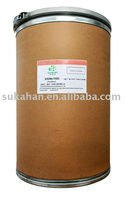paper pulp enzyme
