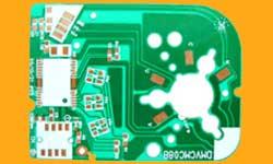 PCB  pcba