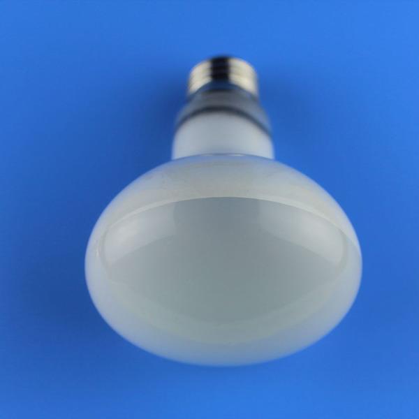 Halogen energy saving lamp