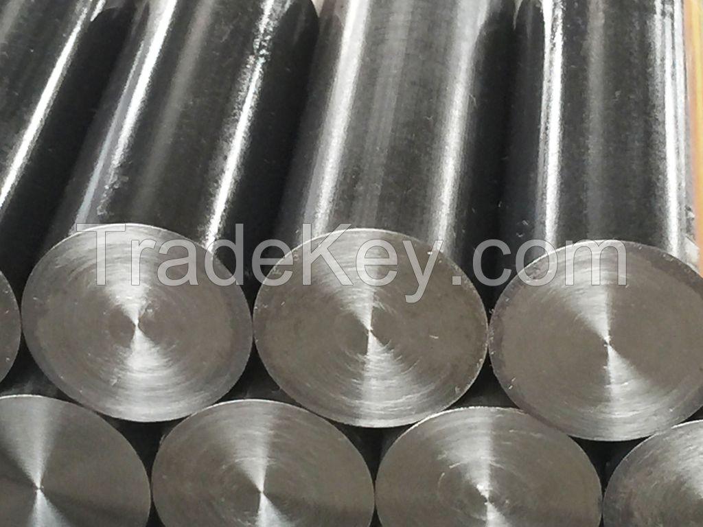 Shafts-Nitronic 50-XM-19