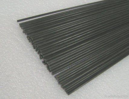 high strength reinforced carbon fiber rod