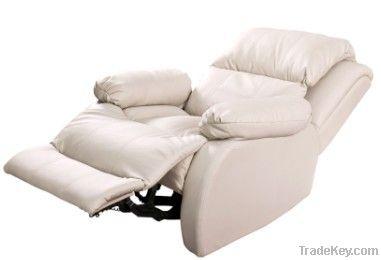 3D Functional Massage Chair