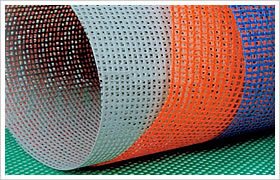 wire mesh for construction