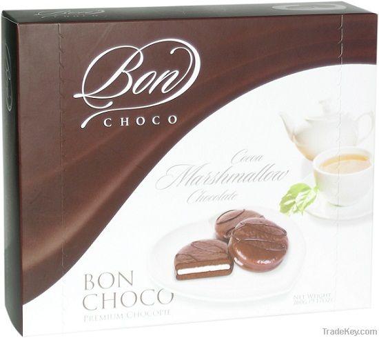 Bon Choco