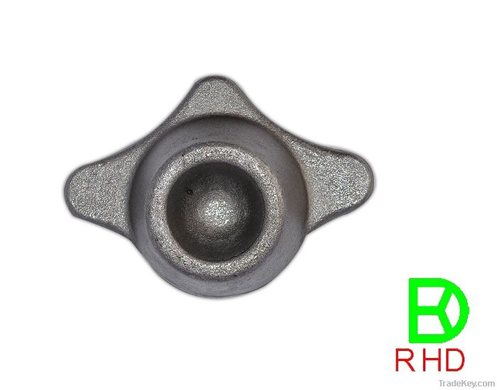 Ball joint auto parts for any car