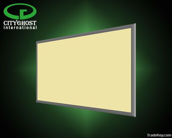 LED panel Light Square 8 12 24 36 48 66 72w round 18 24 30cm12 15 18 w