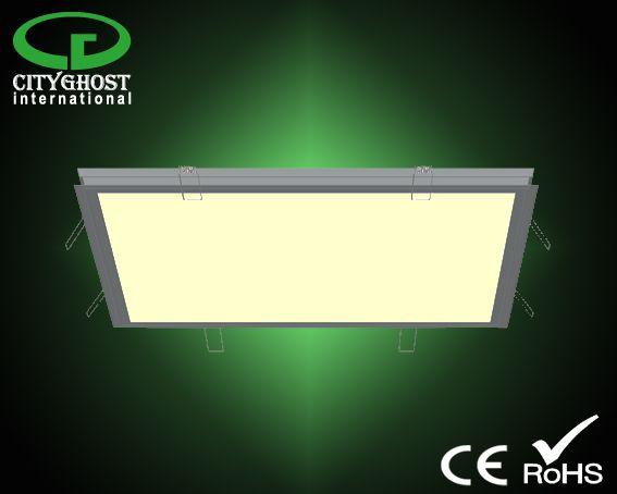 LED panel Light 15x15 20x20 30x30 60x30 60x60 120x30 120x60cm