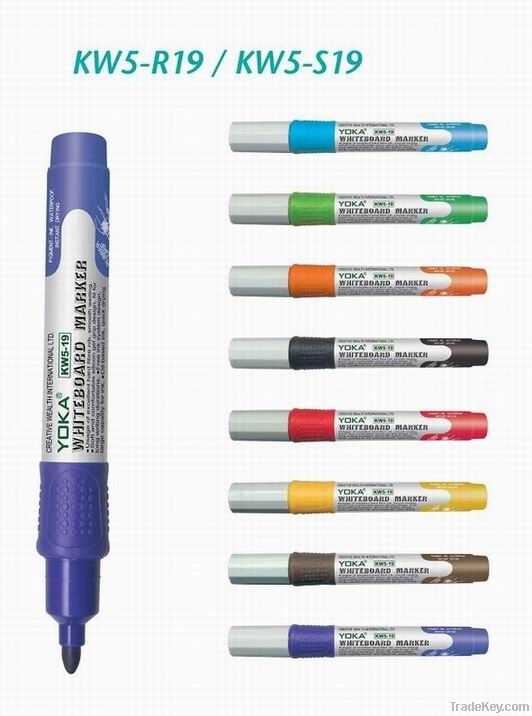 YOKA Whiteboard Marker