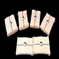 Cotton Conveyor Belts
