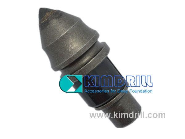 Kimdrill Rock Drilling bits