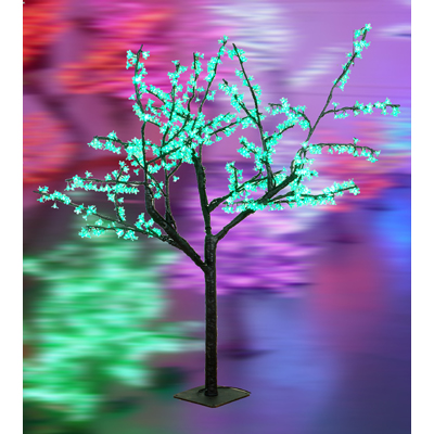 LED cherry light