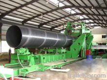 Steel Pipe Equipment