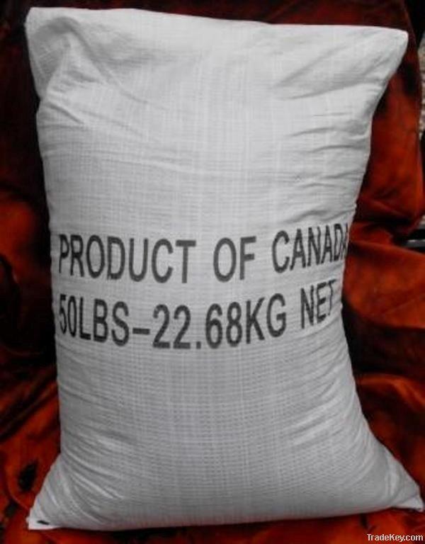 Canadian Wild Rice