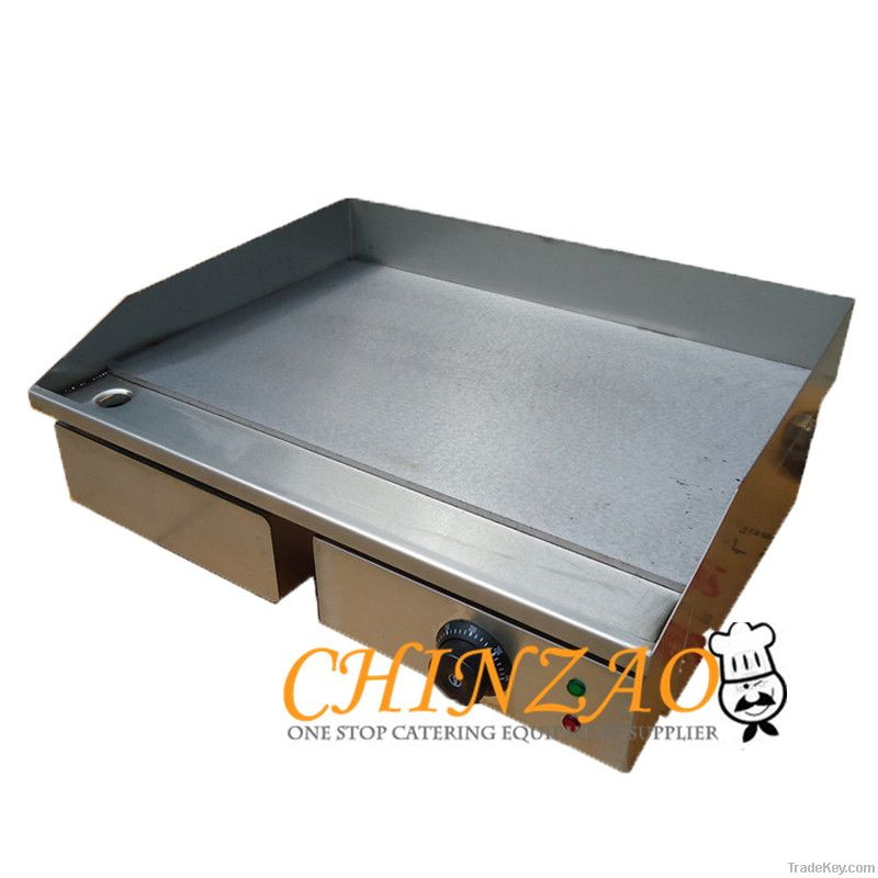 Electric Griddle