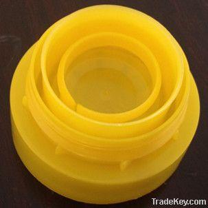 5L edible oil cap