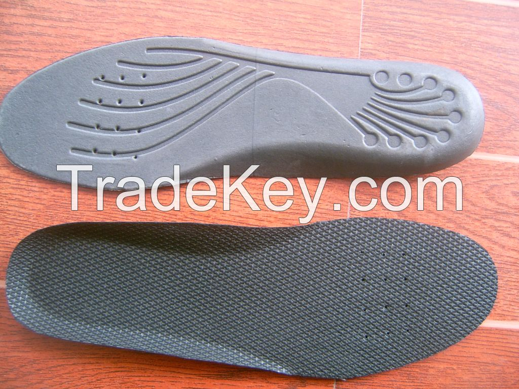 Nonwoven Fabric laminated with EVA Foam for shoes materials