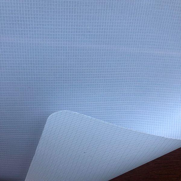 TPU Hot Melt Sheet Thermoplastic Sheet For Shoe toe puff stiffener