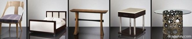 Luxury Matsuoka Furniture