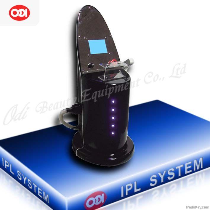 ND YAG laser beauty equipment