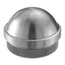Nitronic 60 Cap