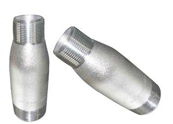 Nitronic 60 Nipple