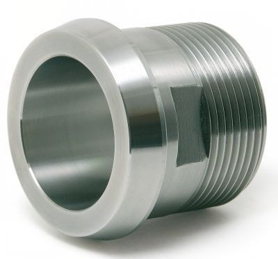 Inconel 660A Adapters