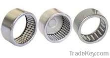 Needle bearing BCE88 HK0808 HK0814