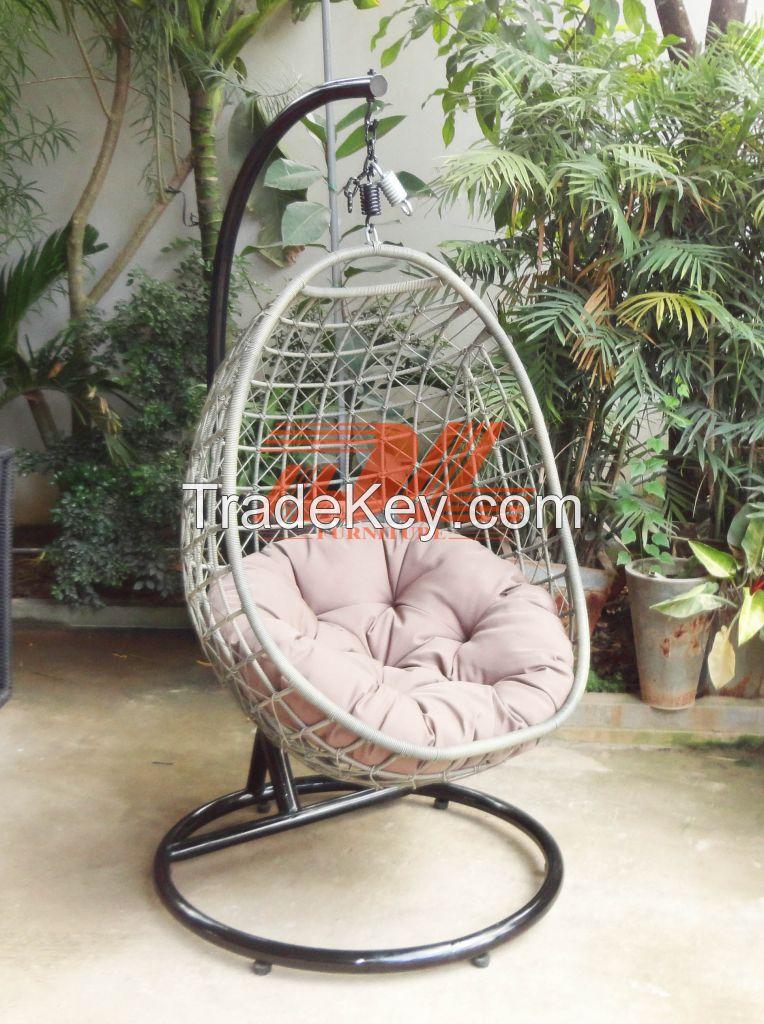 poly rattan furniture, outdoor furniture