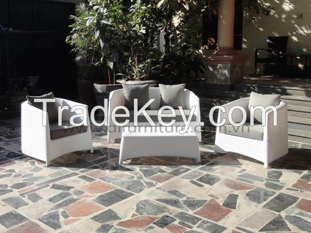 Home And Garden Furniture, outdoor indoor furniture