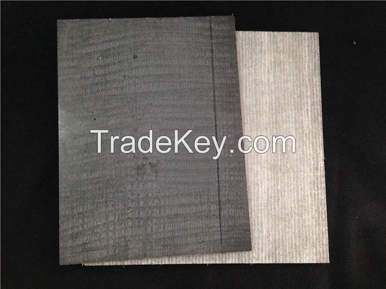 Magnesium Oxide Board Product : Magnesium oxide board magnesium oxide panels drywall board