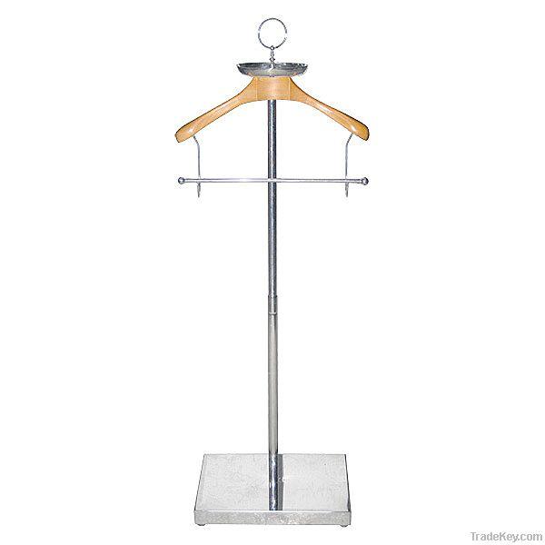Coats hanger