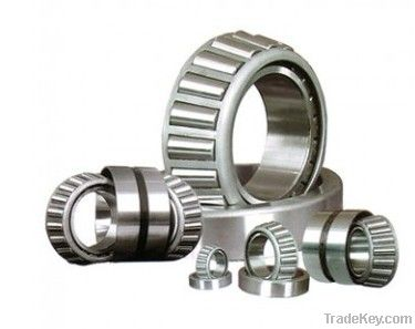 tapered roller bearing 31314C