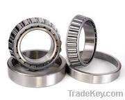 Tapered roller bearings 32313C
