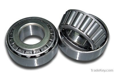 Tapered roller bearing 32916