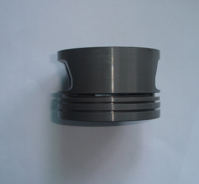 opel series piston