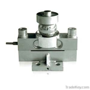 bridge-type load cell (used in floor scale, track scale)
