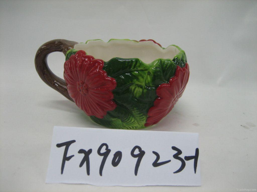 Christmas Mug, Christmas Gift, Christmas Cup