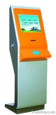 kiosk, advertising kiosk, touch screen kiosk, information kiosk