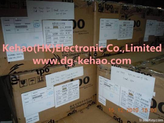 kehao LCD display