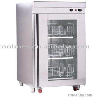 Sterilizing cabinet / disinfection cabinet / One door / MC5