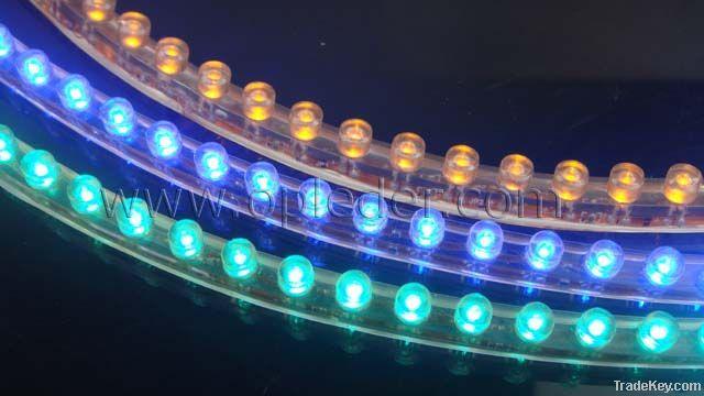 DC12V CE/ROHS led car side light