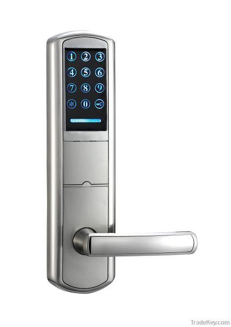 Office Smart lock