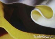 Antistatic filters cloth (bag)