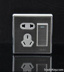 BLT9 series  switch