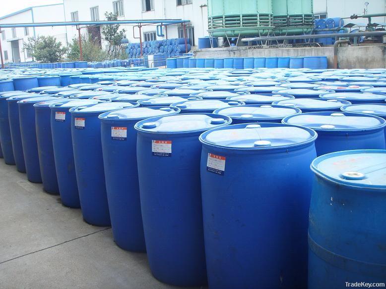 2 Ethyl Hexanol EO-PO nonionic surfactant/Isomeric alcoohol ethoxylate