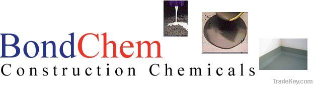 Bond Chem Construction Chemicals