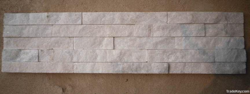white culture stone