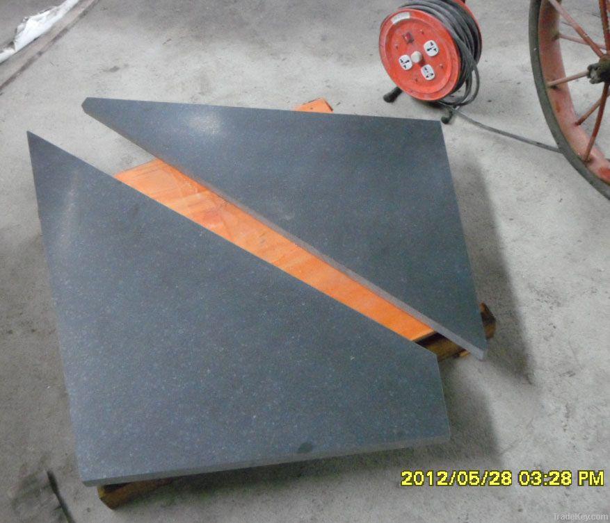 Black Basalt/G684/Black stone
