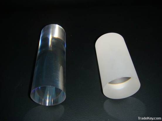 BGO Scintillator Crystal