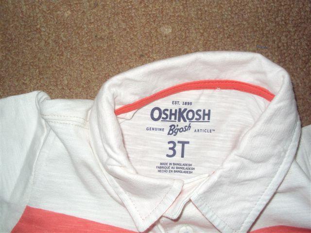 boys  ,shirt , boys  polo  y/d printed